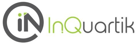 孚創雲端股份有限公司InQuartik Corporation