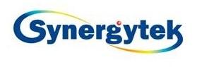 新聚能科技顧問有限公司Synergytek Consultancy